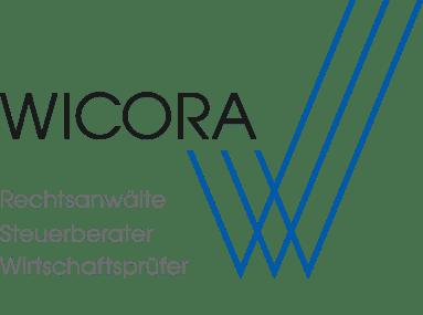 Karriere bei WICORA